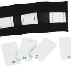 LEA Symbols Domino Cards-0
