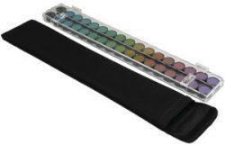 LEA Quantitative Color Vision Test (double)-0