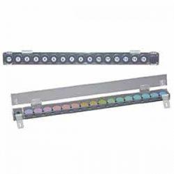 LEA Quantitative Color Vision Test (single)-0