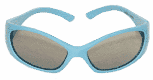 Intermediate Stereoacuity Glasses-0